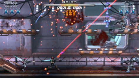 Download Chaos Domain Full PC Game