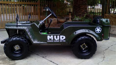 mini jeep wrangler 100 mini jeep wrangler incredible mini garage jeep