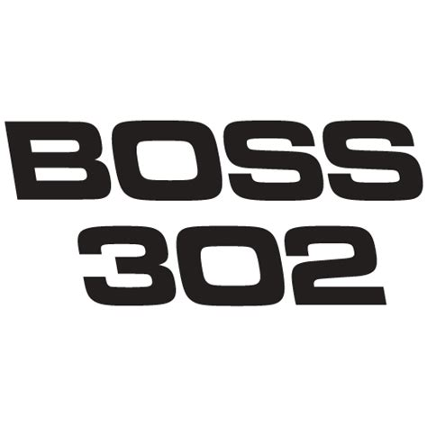 Boss 302 Trackey Decals. Enlightenment Stickers. High Cholesterol Signs Of Stroke. First Aid Signs Of Stroke. Uk Wall Stickers. Modern Bathroom Signs Of Stroke. Gangrene Signs. Header Stickers. Punk Stickers