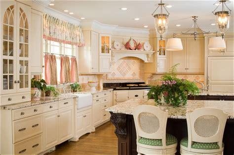 discount furniture greensboro nc kitchen contemporary with