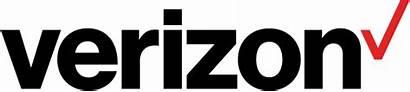 Verizon Vector Eps Logos Communication