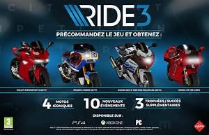 Ride 3 Xbox One : ride 3 xbox one pr commande prix date de sortie fnac ~ Jslefanu.com Haus und Dekorationen