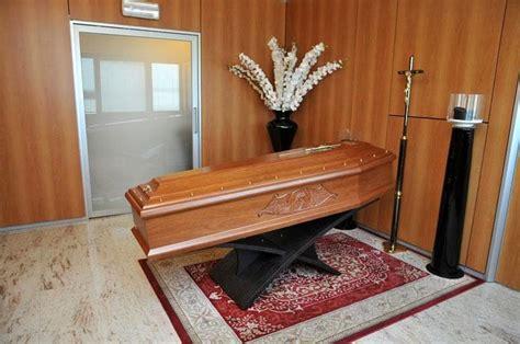 nova milanese rissa  camera mortuaria
