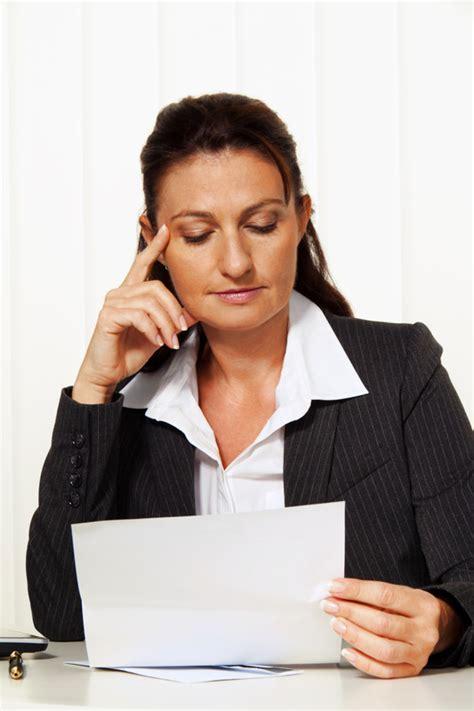 kosten grundbucheintrag notar testament kosten notar testament kosten bei notar rechtsanwalt beispiele testament wo