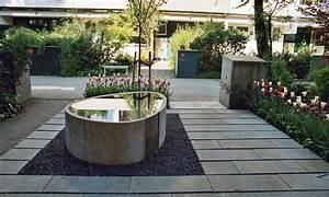 Vorgarten Stellplatz Gestalten : gestaltung vorgarten reihenhaus kleiner garten ideen gestalten sie diesen mit viel kreativitt ~ Markanthonyermac.com Haus und Dekorationen