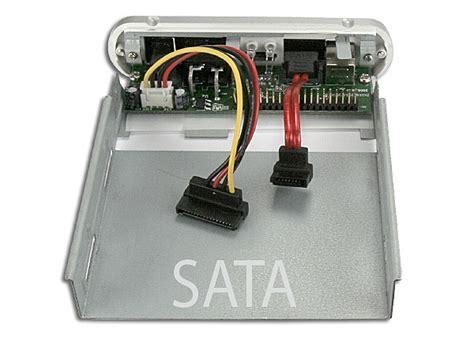 boitier pour disque dur boitier externe usb v2 0 pour disque dur ide ou sata 3 5
