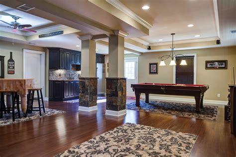 top photos ideas for houses with open floor plans basements atlanta home improvement