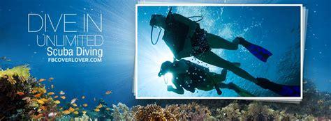 scuba diving covers  facebook fbcoverlovercom