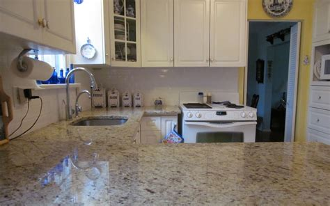 giallo verona granite countertops city