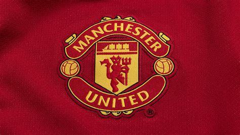 [50+] Manchester United Logo Wallpaper Hd 2015 on ...
