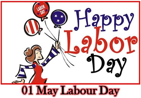 labour day st  day sms  wishing quotes messages