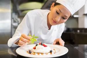 Culinary Arts School in San Diego | National Culinary School
