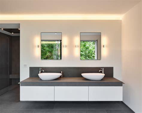 Moderne Badezimmer Waschtische by Waschtisch Modern Badezimmer K 246 Ln Benjamin
