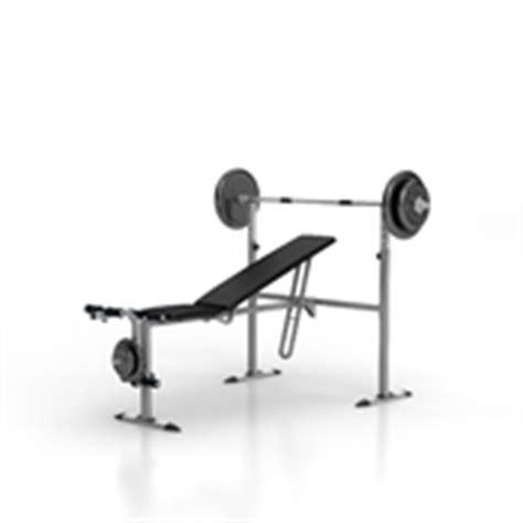 la chaise musculation banc de musculation ooreka