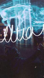 Always - Harry Potter Fan Art (31091367) - Fanpop