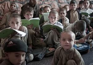 Afghan Children   Public Intelligence  Children