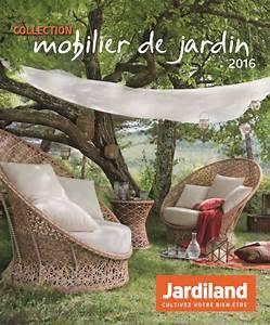 Salon De Jardin Jardiland : treillage bois jardiland galerie et lierre sur treillage ~ Dailycaller-alerts.com Idées de Décoration
