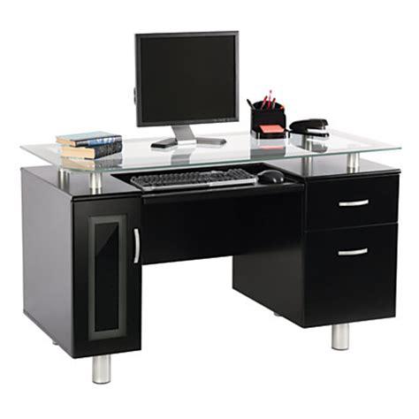 desk office max office max desks inspirational yvotube