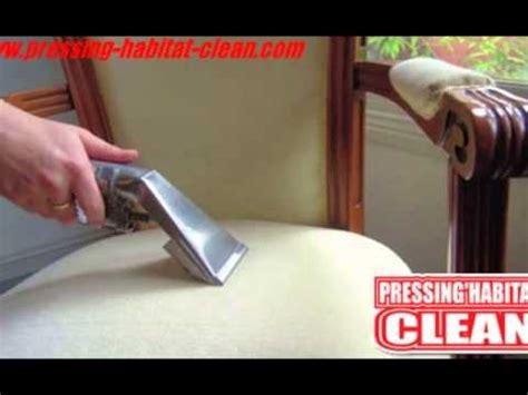 laver un canap comment nettoyer un canapé ikea la réponse est sur