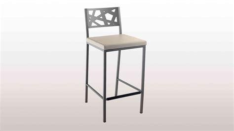 chaise haute de cuisine opter pour la praticit 233