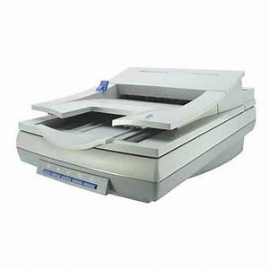c7716 60140 hp printer automatic document feeder With printer with document feeder