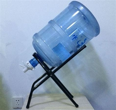 Water Gallon Stand 5 gallon water bottle stand buy water bottle stand 5