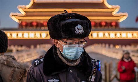 Ķīna izveido mehānismu sankciju noteikšanai ārvalstu ...