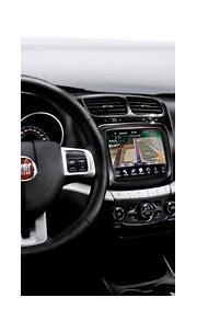 2019 Fiat Freemont Interior, Specs, Release Date   Latest ...