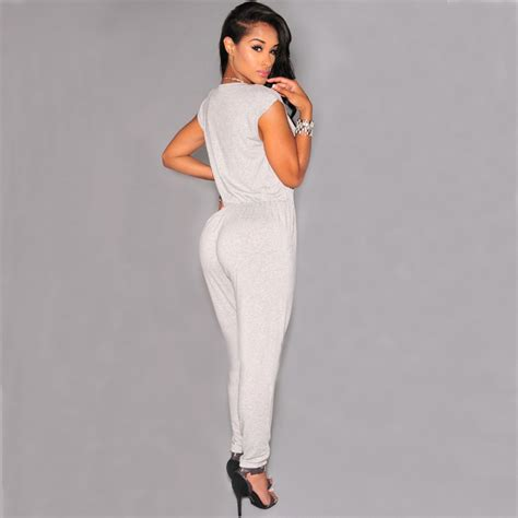 all white jumpsuit for all white romper jumpsuit trendy clothes