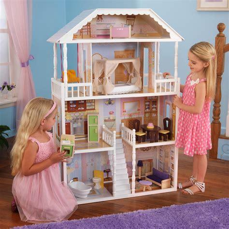 kidkraft toys furniture give     win