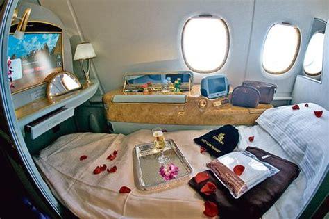 siege emirates des sièges plus sophistiqués chez airbus et boeing