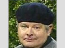 Benny Hill Rotten Tomatoes