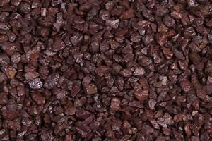 Gravier Decoratif Exterieur : graviers tous les fournisseurs gravier naturel ~ Melissatoandfro.com Idées de Décoration