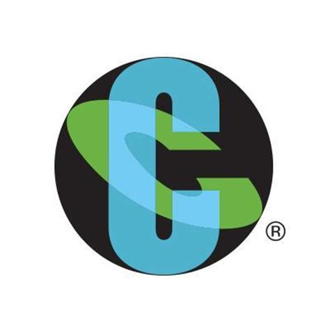 Consiliumgroup Logo1sml Jpg International Alumni