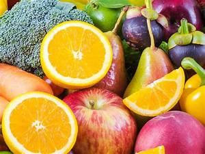Obst Und Gemüse Entsafter Test : test welcher discounter hat das beste obst und gem se ~ Michelbontemps.com Haus und Dekorationen