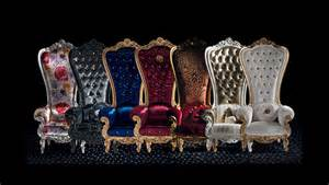king chair rental throne al hassani throne logue simultaneously its held in