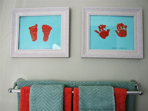 bathroom artwork ideas bathroom modern and spacious bathroom design bathroom ideas with colorful and