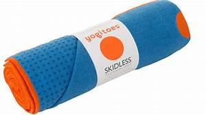 Washable Yoga Mat Covers – Berry Blog