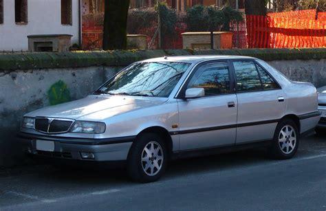 Lancia Dedra - Wikiwand