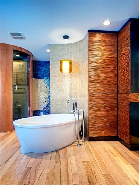 Bathroom Shower Walls - 20 ideas for bathroom wall color diy