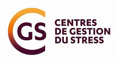 Stress Gestion Cgs Accompagnement Centres Acteurs Proposition