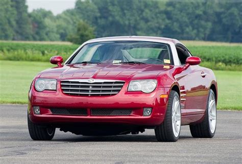 Chrysler Crossfire Forum by 56 Best Chrysler Crossfire Forum Images On