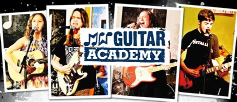 guitar lessons villanova  meridee winters school