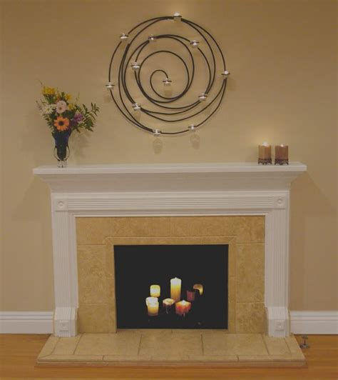 fireplace mantels decorations 17 best images about fireplace mantel decorations on pinterest initials mantels and mantles