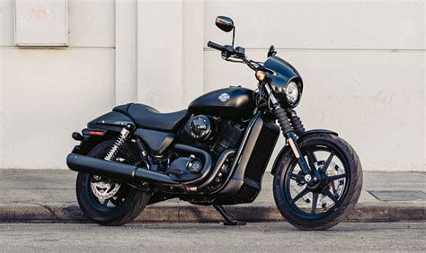 Harley Davidson 500 Picture by 2015 Harley Davidson 500 Review Gallery Top Speed