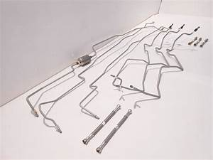 Ford Seat Belt Retractor Diagrams  Ford  Free Engine Image
