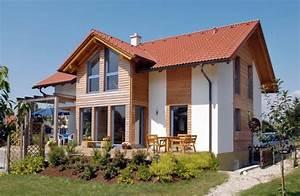Günstige Fertighäuser Preise : tagstadtvilla fertighaus preise beste inspiration f r home design ~ Sanjose-hotels-ca.com Haus und Dekorationen