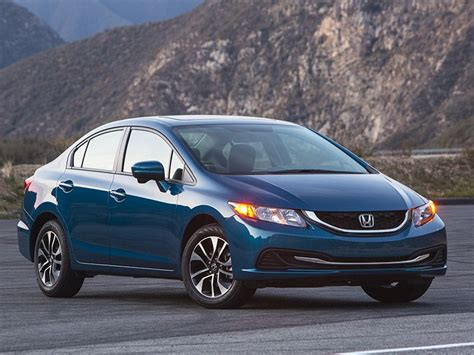 10 Used Car by 10 Best Used Cars For Time Drivers Autobytel