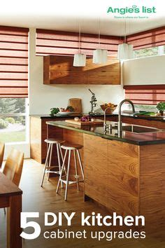 glass kitchen cabinet espresso beans by behr we painted our lightly stained oak 1229
