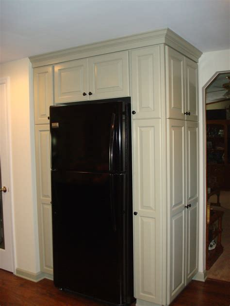 martins custom kitchen cabinetscapitol cabinets